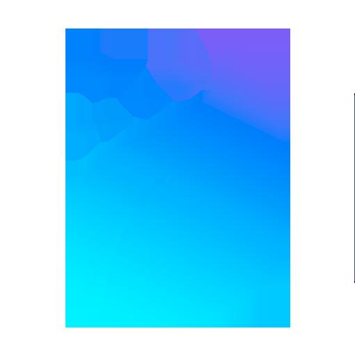 MGB-Logo-favicon