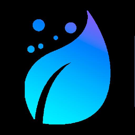 cropped-MGB-Logo-favicon.png